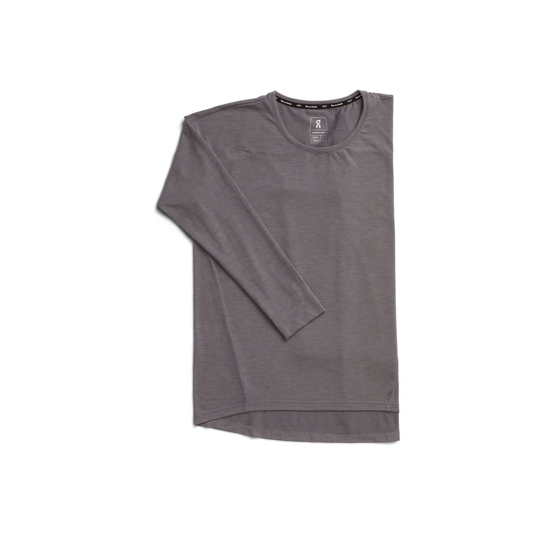 Women's | On Comfort Long-T