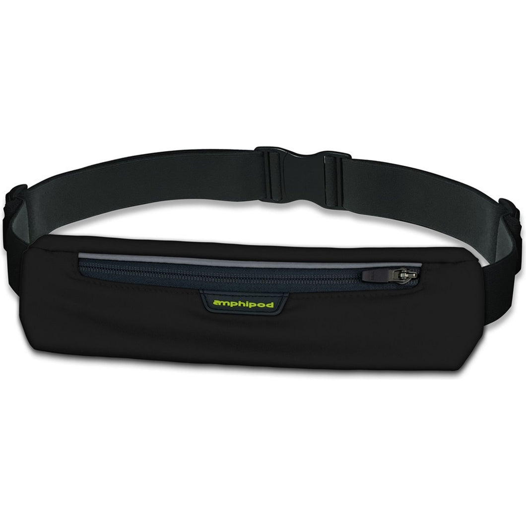 Amphipod AirFlow Microstretch Plus Luxe™ Belt
