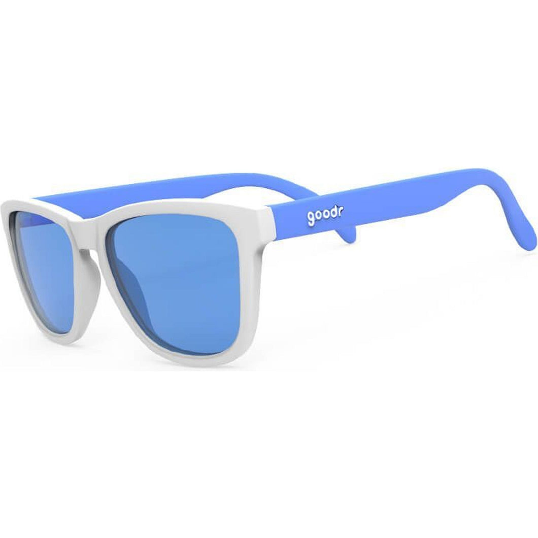goodr Cereal Killers Running Sunglasses