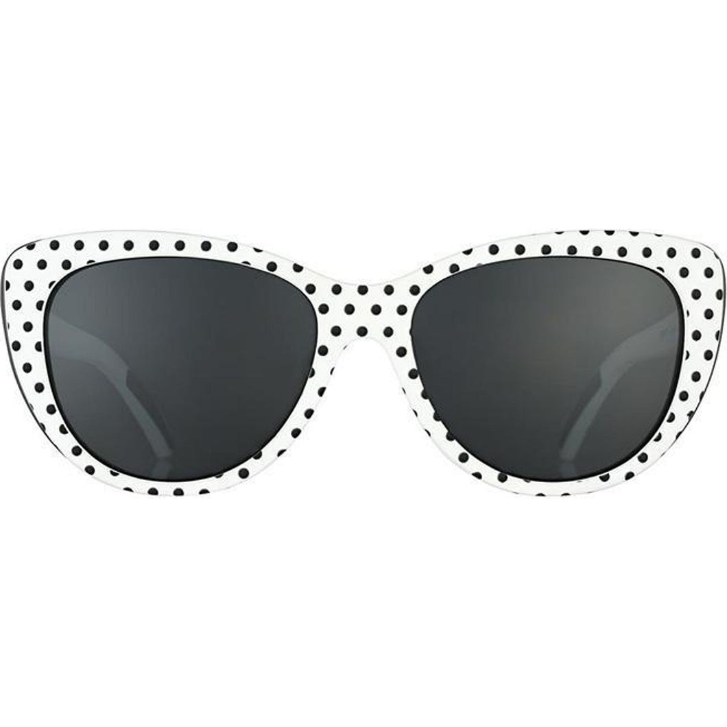 goodr Sunny Couture Running Sunglasses