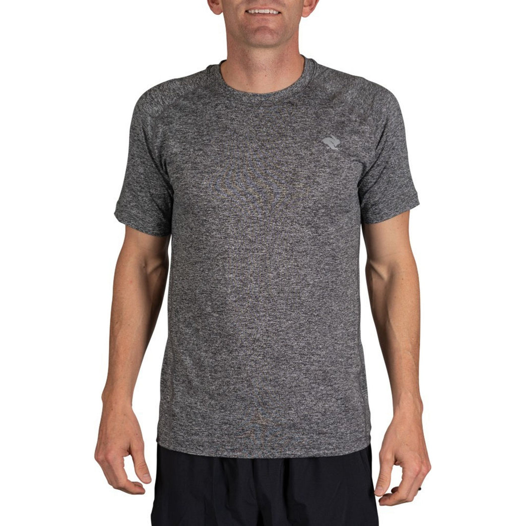 Men's | rabbit EZ Tee Short Sleeve