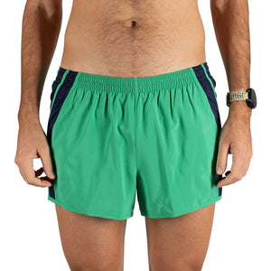 Men's | rabbit Daisy Dukes 2.0 Shorts