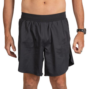 "Men's | rabbit FKT 7"" Short"