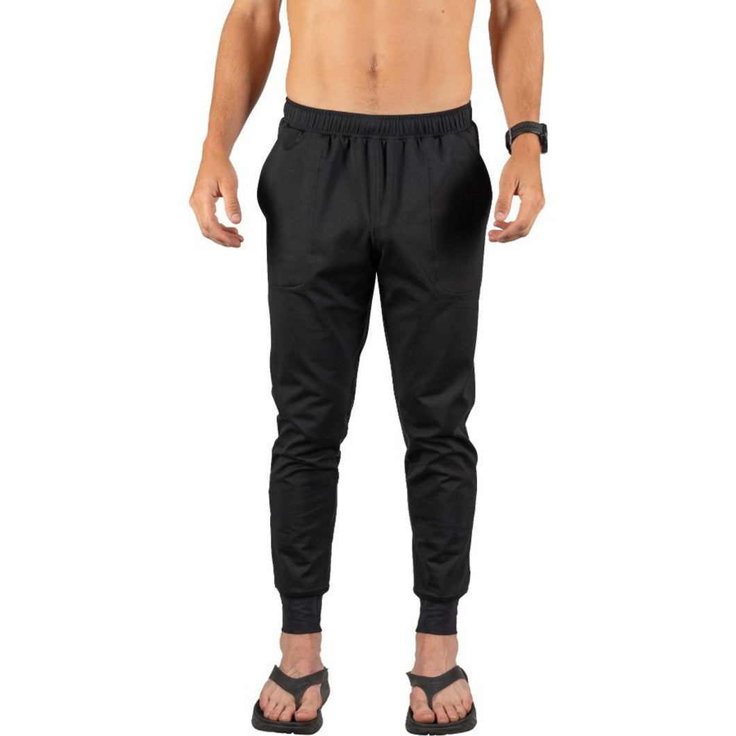 Men's | rabbit Jogarounds Pants