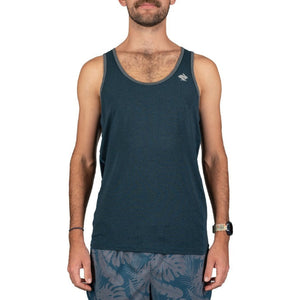 Men's | rabbit Welcome to the Gun Show Perf Tank