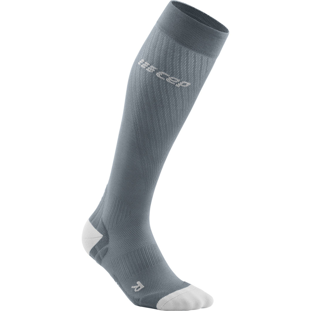 Men's | CEP Ultralight Tall Compression Socks