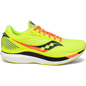 Men's | Saucony Endorphin Speed