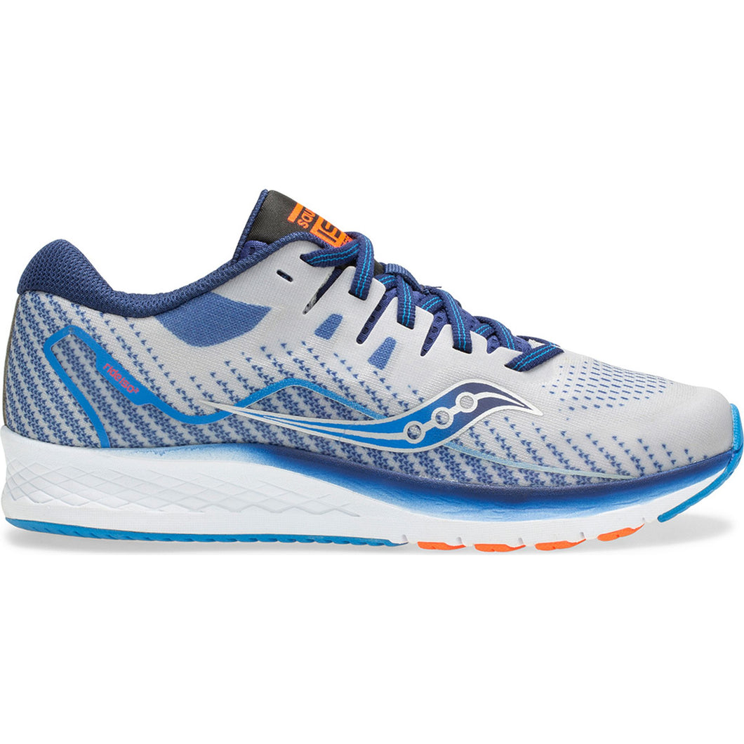 Youth | Saucony Ride ISO 2