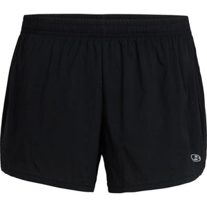 Women's | Icebreaker Impulse Running Short