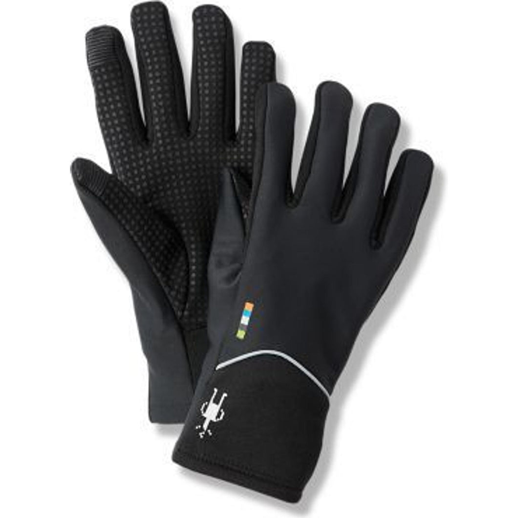 Smartwool Merino Sport Fleece Wind Training Glove