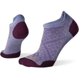 Women's | Smartwool PhD® Run Ultra Light Micro Socks