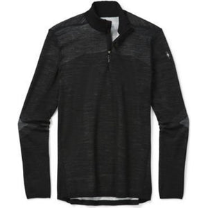 Men's | Smartwool Intraknit Merino 200 1/4 Zip