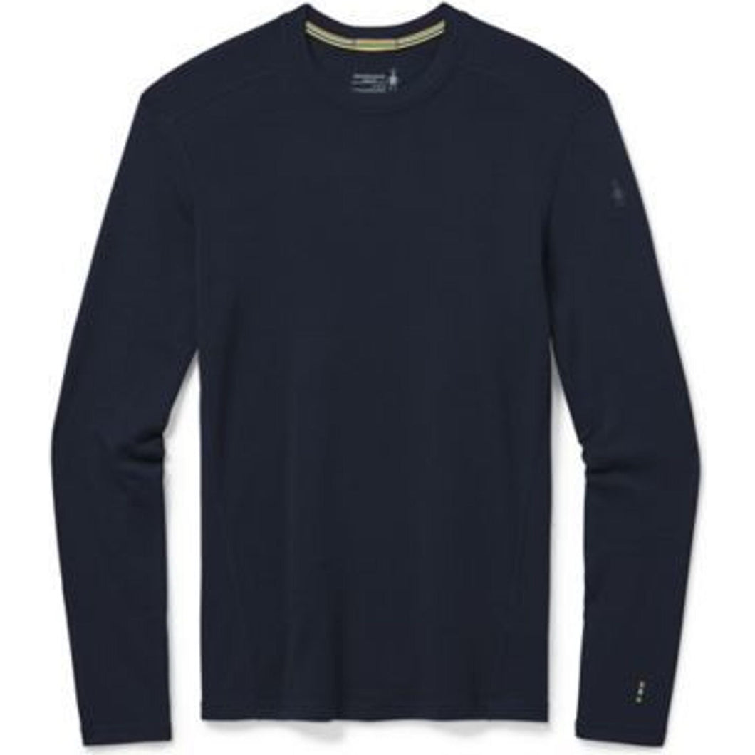 Men's | Smartwool Merino 250 Baselayer Crew