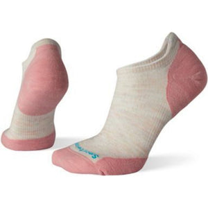 Women's | Smartwool PhD® Run Light Elite Micro Socks