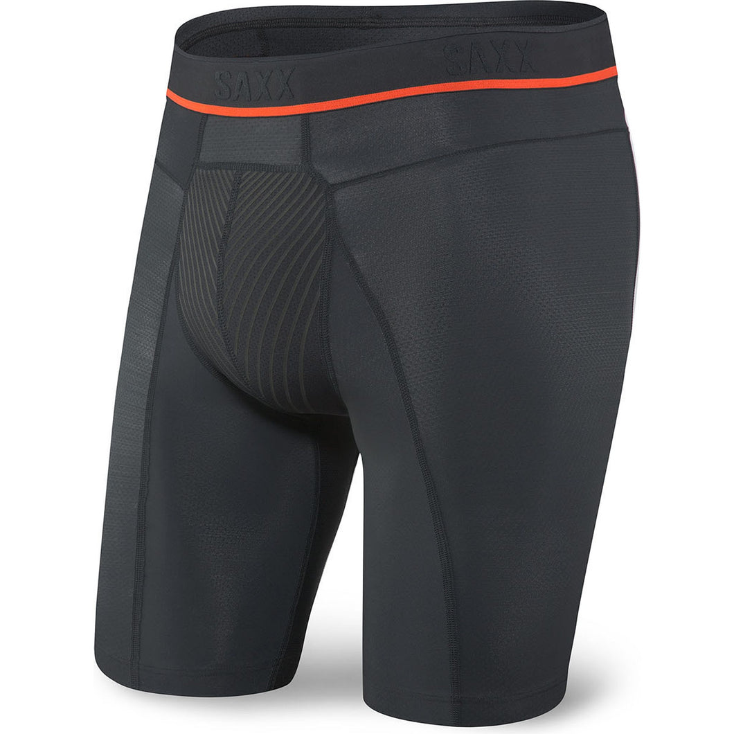 Men's | SAXX Hyper Drive Long Leg Boxer