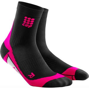 Men's | CEP Dynamic+ Short Socks