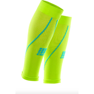 Men's | CEP Progressive+ Calf Sleeves 2.0
