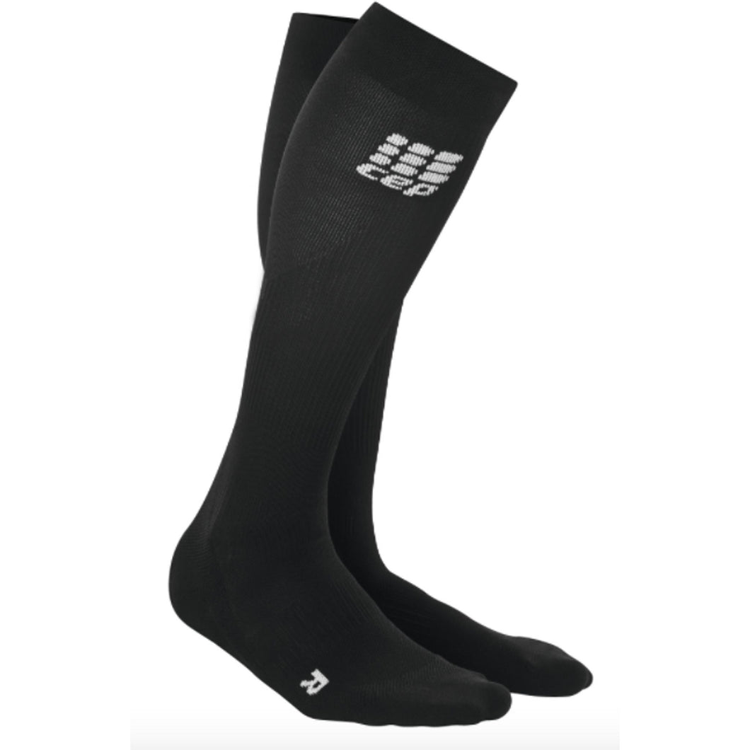 Men's | CEP Progressive+ Run Socks 2.0