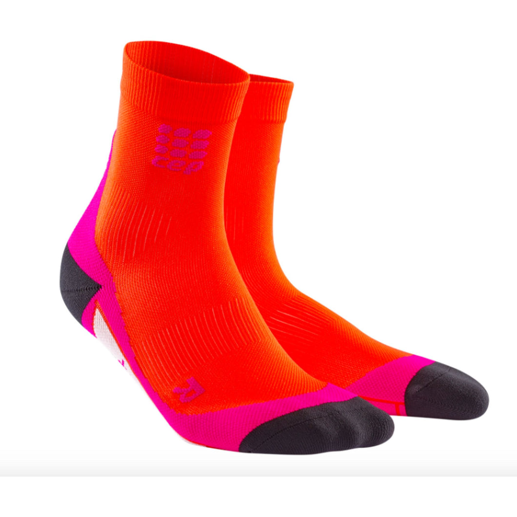 Women's | CEP Dynamic+ Short Socks