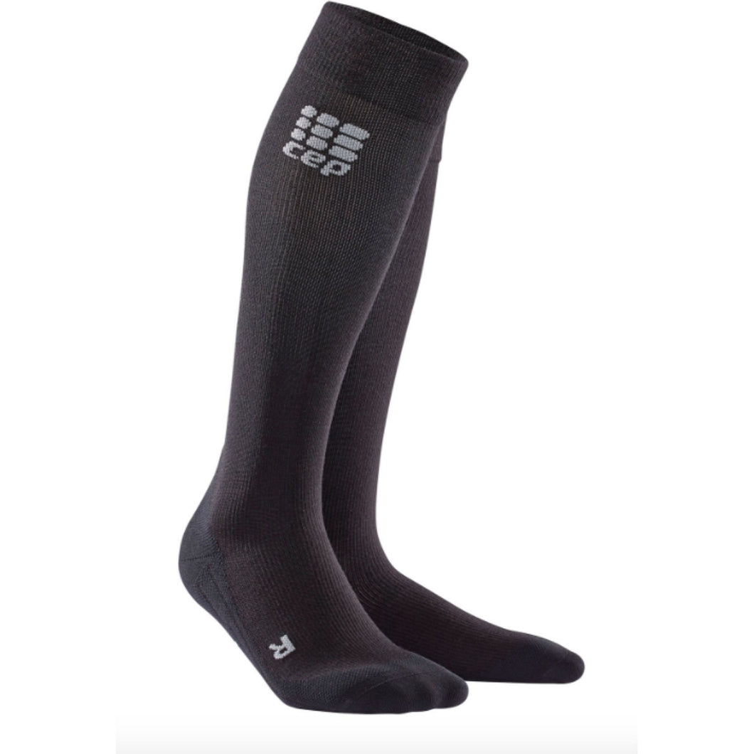 Men's | CEP Recovery Sock
