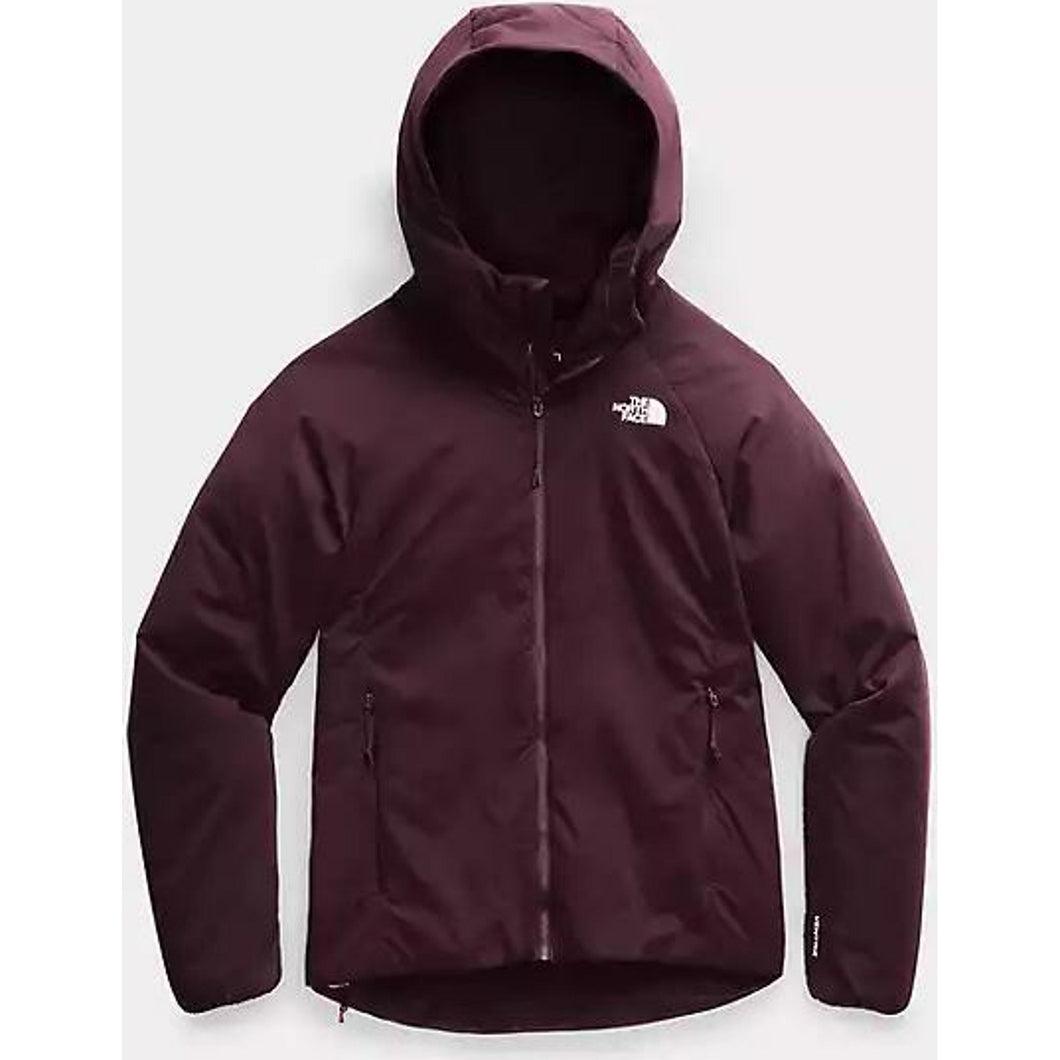 Women's | The North Face Venrix™ Hoodie