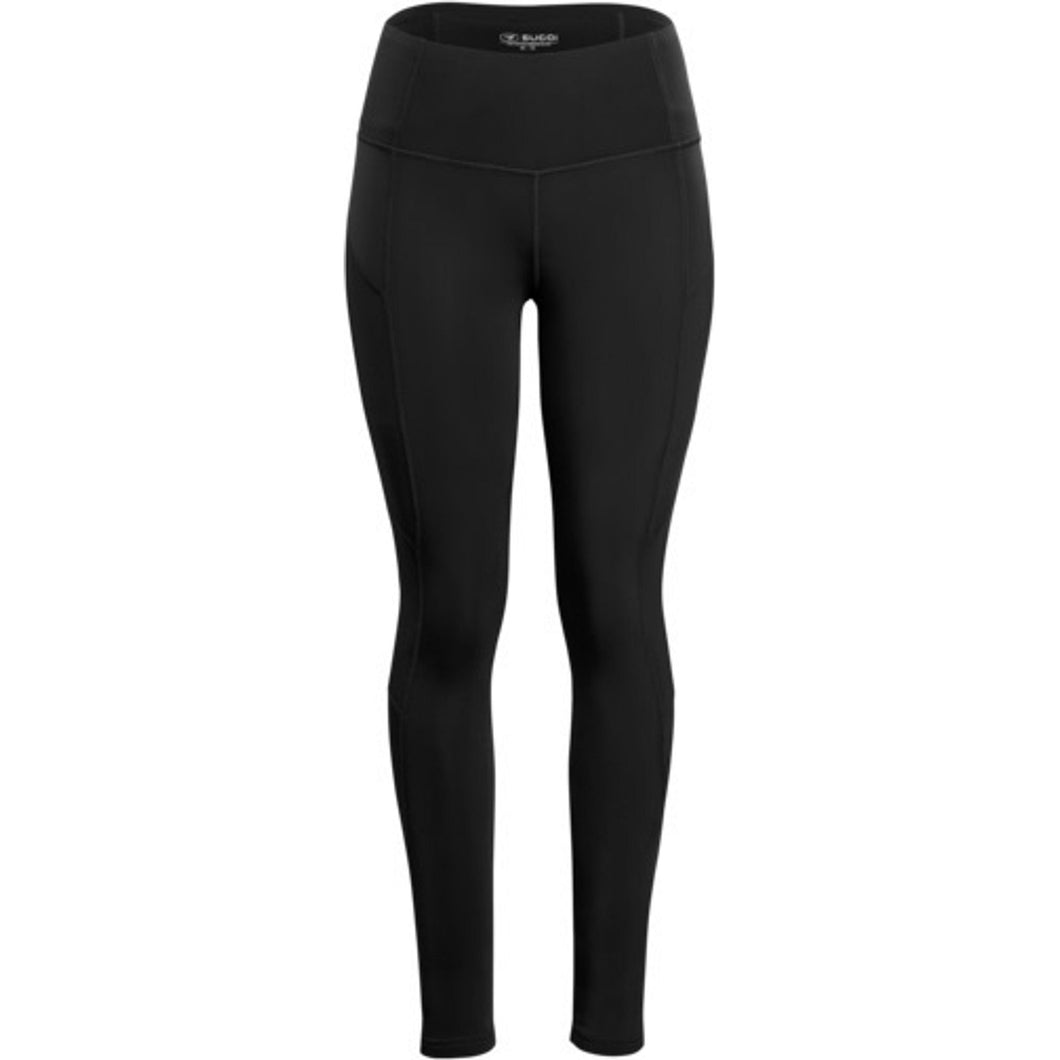 Women's | Sugoi Midzero Tight