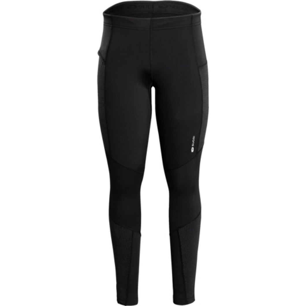 Men's | Sugoi Subzero Zap Tight