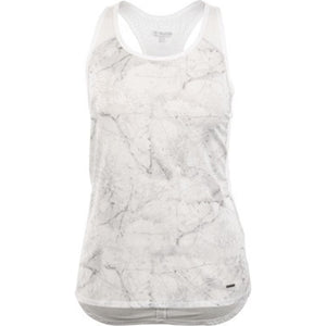 Women's | Sugoi Coast Tank