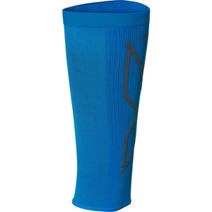 2XU X Compression Calf Sleeves
