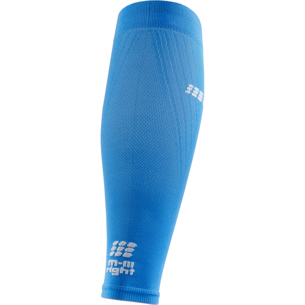 Men's | CEP Ultralight Compression Calf Sleeves