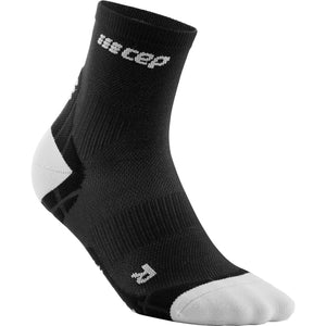 Women's | CEP Ultralight Short Compression Sock
