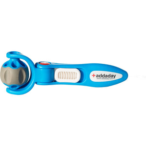 Addaday Uno Massage Roller