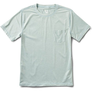 Men's | Vuori Tradewind Performance Tee
