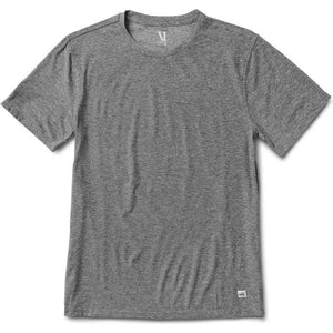 Men's | Vuori Strato Tech Tee