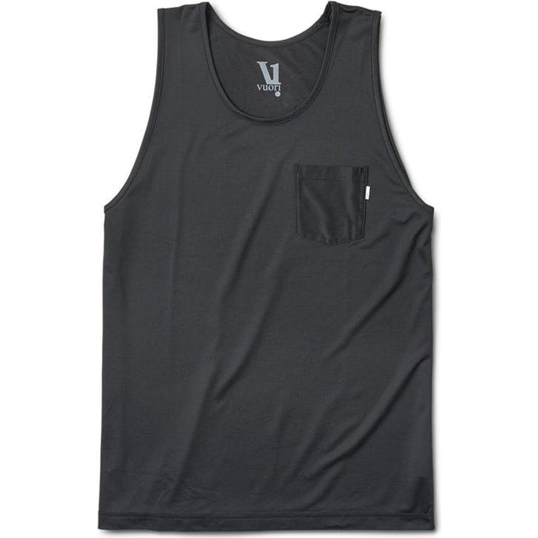 Men's | Vuori Tradewind Performance Tank