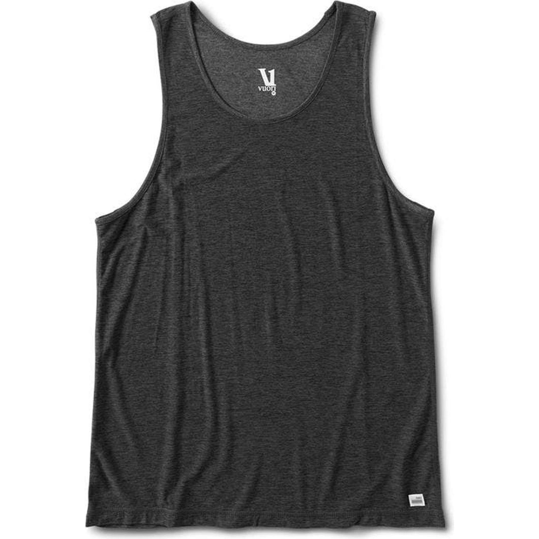 Men's | Vuori Strato Tech Tank