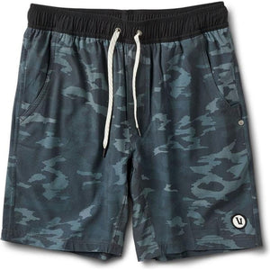 Men's | Vuori Kore Short