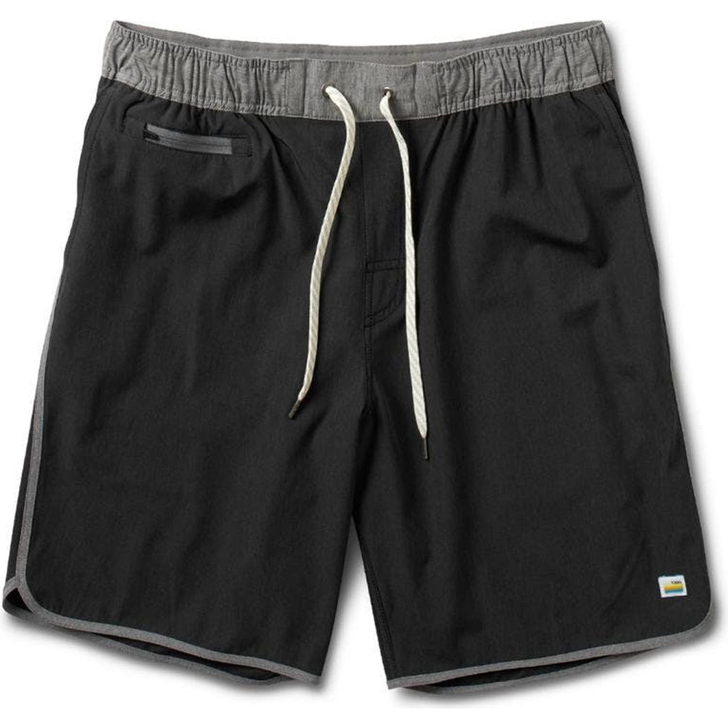 Men's | Vuori Banks Short