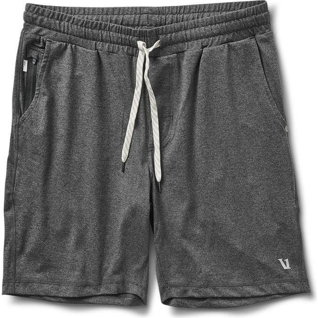 Men's | Vuori Ponto Short