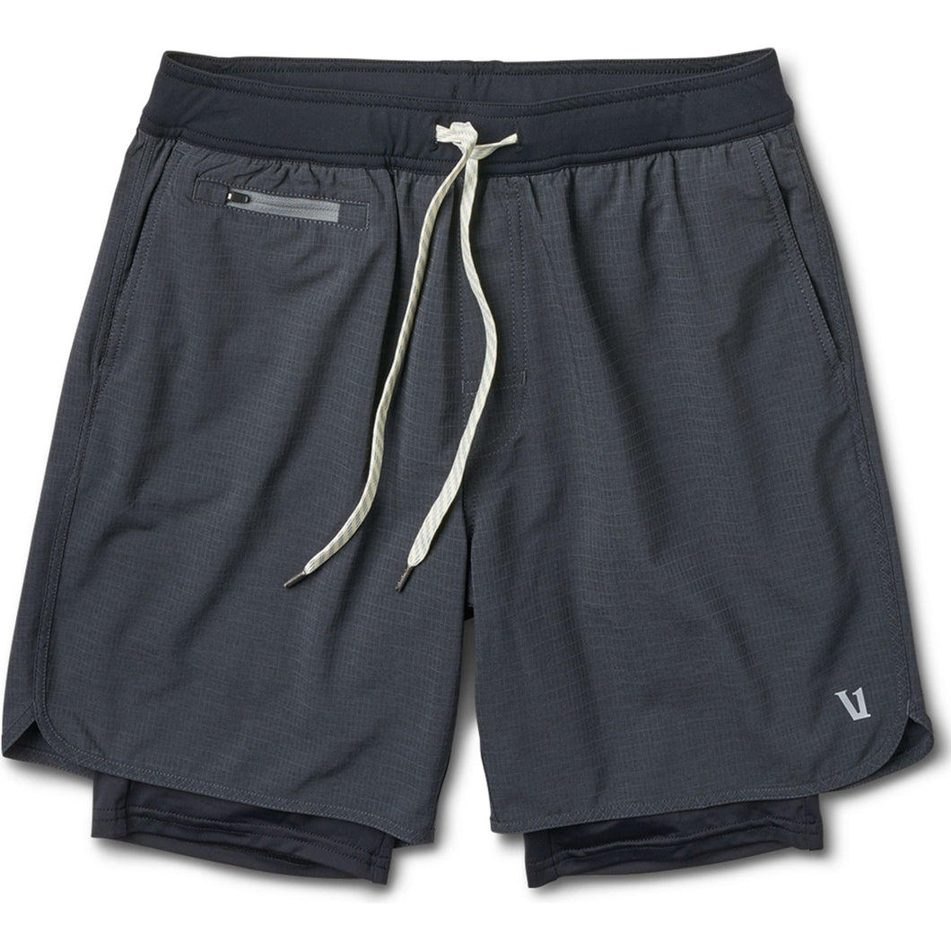 Men's | Vuori Stockton Short