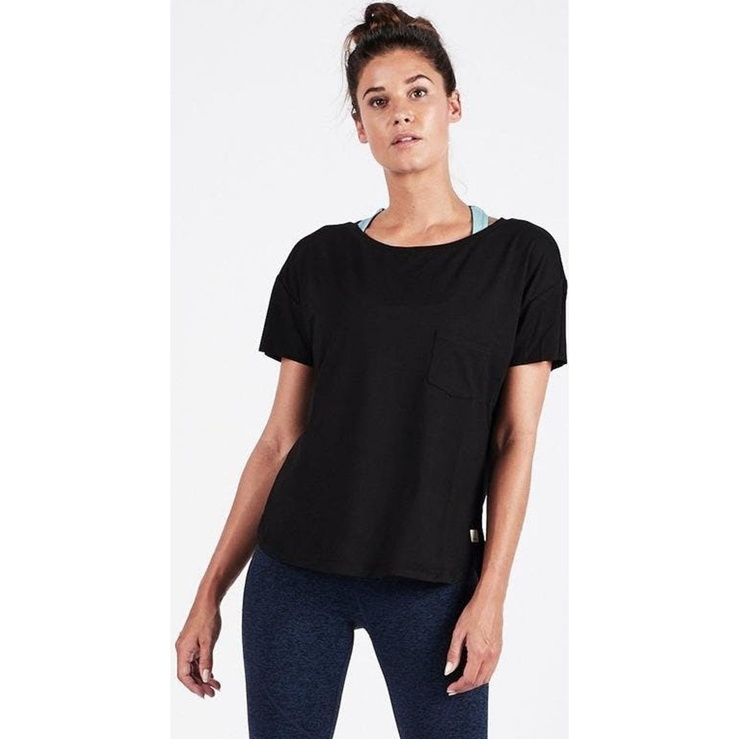 Women's | Vuori Lux Performance Tee
