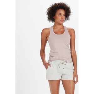 Women's | Vuori Lux Performance Tank