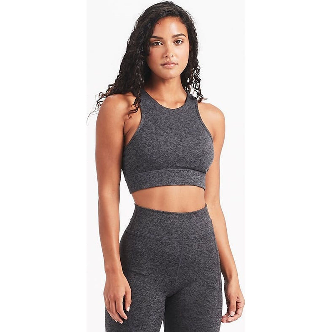Women's | Vuori Juno Sports Bra