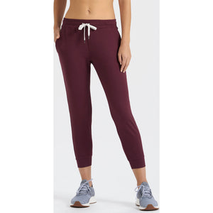 Women's | Vuori Performance Jogger
