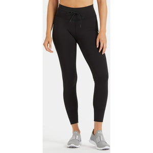Women's | Vuori Daily Legging