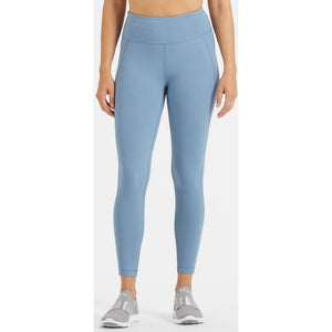 Women's | Vuori Pace High Rise Legging