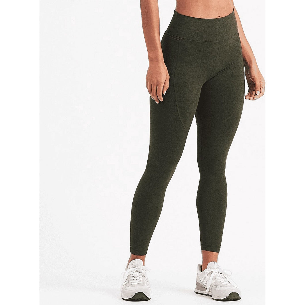 Women's | Vuori Elevation Legging