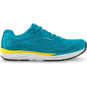 Women's | Topo Athletic Fli-Lyte 3