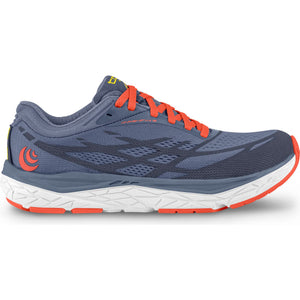 Women's | Topo Athletic Magnifly 3