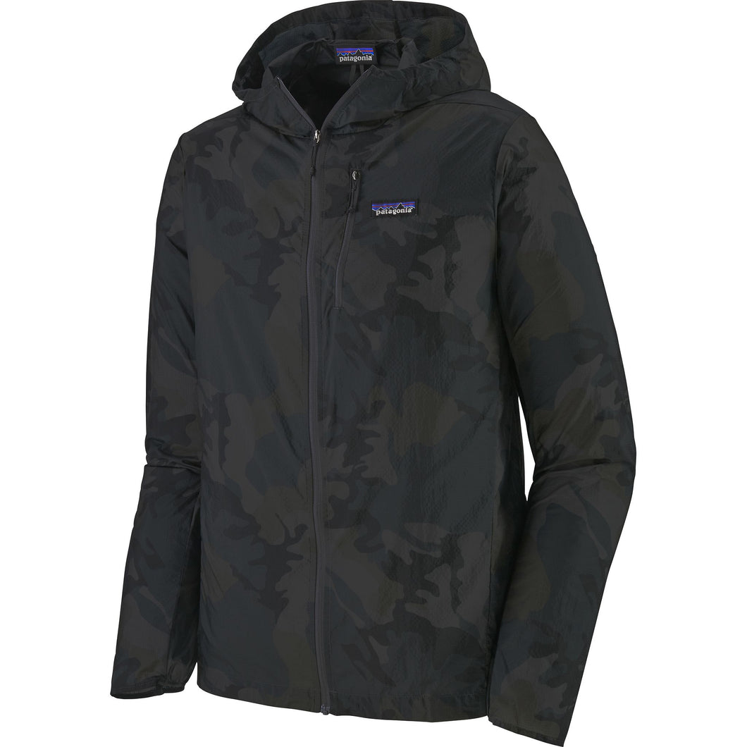 Men's | Patagonia Houdini® Jacket